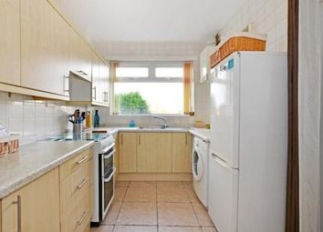 Thumbnail 2 bed terraced house to rent in Pembroke Street, Kimberworth, Rotherham