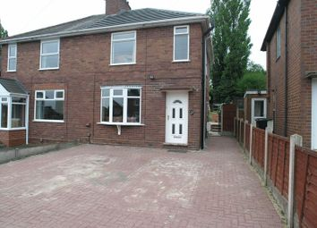 Thumbnail 3 bed semi-detached house for sale in Red Leasowes Road, Halesowen