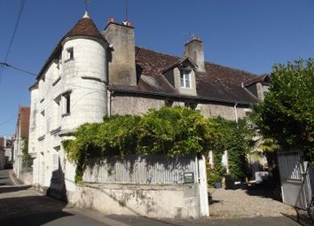 Thumbnail 3 bed country house for sale in Preuilly-Sur-Claise, Indre-Et-Loire, France