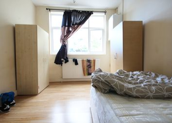 Thumbnail 4 bed terraced house to rent in Priory Avenue, London