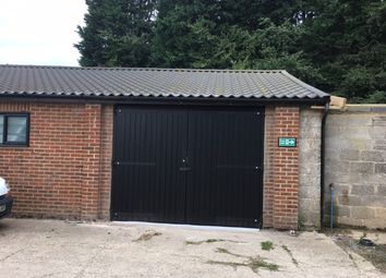 Thumbnail Industrial to let in Mole Hall Estate, Widdington