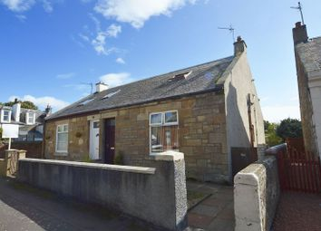 Thumbnail 3 bed semi-detached bungalow for sale in Falkland Road, Ayr