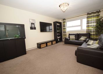 Thumbnail 3 bed flat for sale in Townsend, Hemel Hempstead