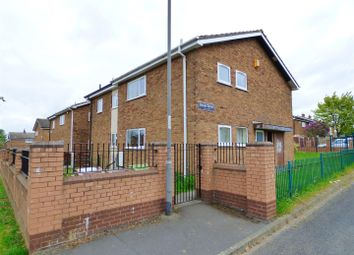 Thumbnail 3 bedroom property for sale in Swale Drive, Castleford
