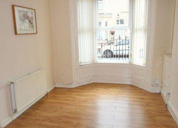 Thumbnail 2 bedroom terraced house to rent in Stamford Street, Kensington