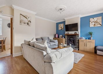 2 bed terraced house for sale in Court Farm Road, London SE9