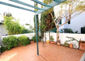 Thumbnail 2 bed detached house for sale in Costa Teguise, Costa Teguise, Lanzarote, Canary Islands, Spain