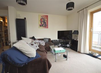 2 bed flat to rent in Horizon, Broad Weir, Bristol BS1