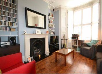 Thumbnail 2 bed flat to rent in Fairbridge Rd, London