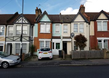 Photo of Windall Cl, Crystal Palace SE19