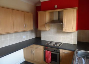 Thumbnail 2 bed town house to rent in Upper Wortley Road, Thorpe Hesley, Thorpe Hesley, Rotherham