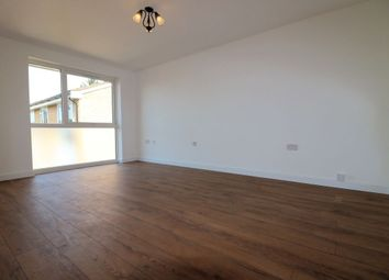 Thumbnail 2 bed flat for sale in Trotwood, Chigwell
