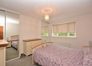 Southbrae Drive, Jordanhill, Glasgow G13