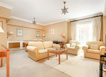 Thumbnail 1 bed flat for sale in Park Street, Mayfair, London