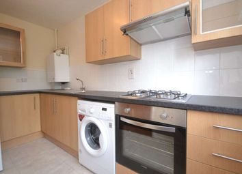 Thumbnail 2 bedroom flat to rent in St. Andrews Court, Reading