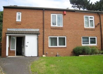 Thumbnail 3 bedroom property to rent in Anita Croft, Erdington, Birmingham