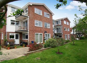 Thumbnail 2 bed flat for sale in Havenview Road, Seaton, Devon