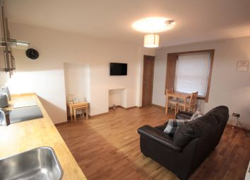 Thumbnail 1 bedroom flat for sale in Constitution Street, Aberdeen