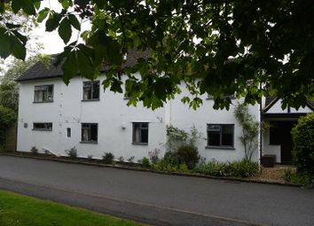 Thumbnail 3 bed detached house to rent in Main Street, Oxhill, Warwick