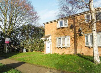Thumbnail 2 bedroom property for sale in Obelisk Rise, Kingsthorpe, Northampton