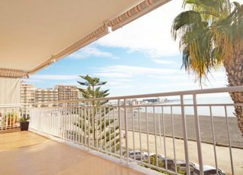 Thumbnail 3 bed apartment for sale in Santa Pola, Santa Pola, Alicante, Valencia, Spain