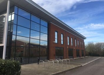 Office to let in Beacon House, Stokenchurch Business Park, Ibstone Road, Stokenchurch, Buckinghamshire HP14