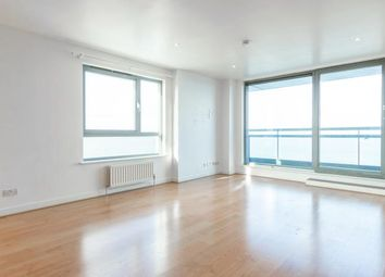 Thumbnail 3 bed flat to rent in Western Harbour Midway, Edinburgh