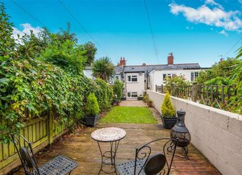 Thumbnail 2 bedroom cottage to rent in Musbury Road, Axminster