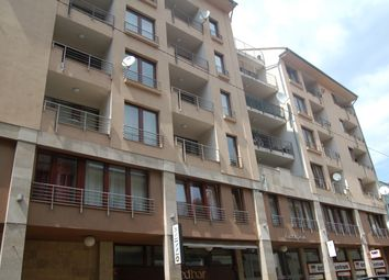 Thumbnail 1 bed duplex for sale in Flat With A Long Term Contract, Ó Utca, Hungary