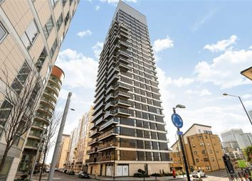 Thumbnail 2 bed flat to rent in Province Square, London