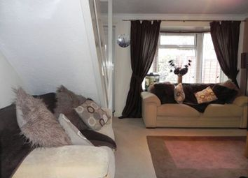 Thumbnail 2 bed semi-detached house to rent in 32 Dace, Dosthill, Tamworth