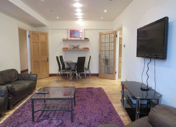 Thumbnail 1 bed duplex for sale in Queensway, London