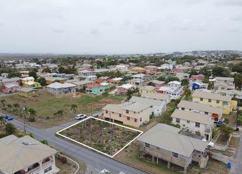 Thumbnail Land for sale in 102, Cane Garden, St. Thomas, Barbados