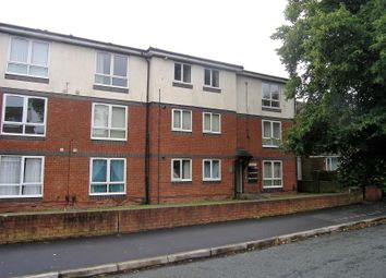 Thumbnail 2 bed flat to rent in Lawrence Court, Highfield South, Rock Ferry, Wirral