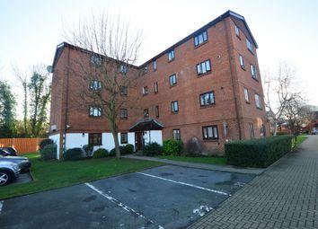 Thumbnail 2 bed flat to rent in Burnham Gardens, Addiscombe, Croydon