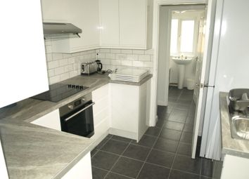 Room to rent in Byron Road, Gilingham ME7