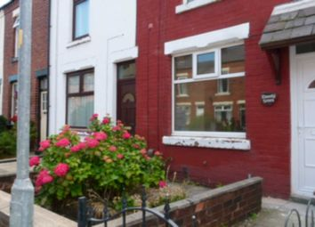 Thumbnail 2 bed property to rent in Catherine Street East, Horwich, Bolton