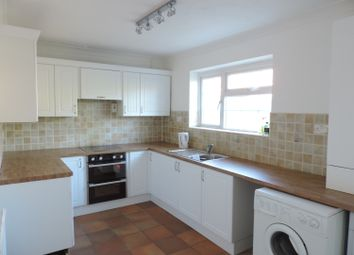 Thumbnail 2 bed terraced house to rent in Skimmingdish Lane, Caversfield, Bicester