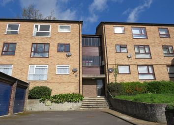 Thumbnail 2 bedroom property for sale in Webdell Court, Norwich