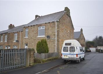 Thumbnail 3 bed property for sale in Neale Street, Annfield Plain, Stanley