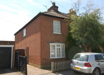 2 bed cottage for sale in School Road, East Molesey KT8