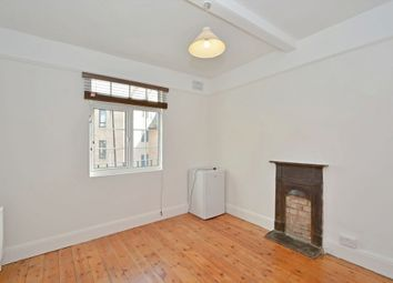 Thumbnail 3 bed flat to rent in Ranelagh Gardens, Fulham