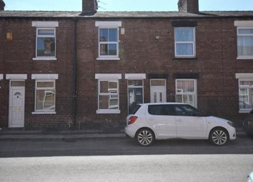 Thumbnail 2 bedroom terraced house for sale in Brunswick Street, York
