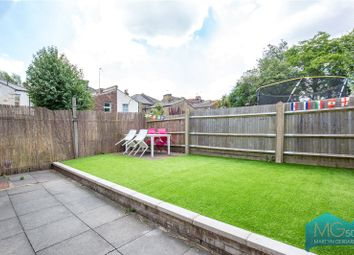 Thumbnail 2 bed detached house for sale in Ireland Place, London