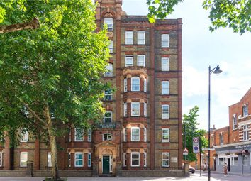 Thumbnail 1 bed flat for sale in St. Georges Buildings, 37 St. Georges Road, Elephant & Castle, London