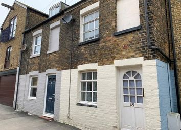 3 bed property to rent in Rodney Street, Ramsgate CT11
