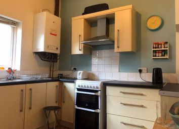 2 bed property to rent in Frodsham Street, Hull HU9