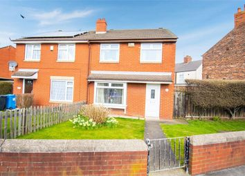 3 bed semi-detached house for sale in Sculcoates Lane, Hull, East Riding Of Yorkshire HU5