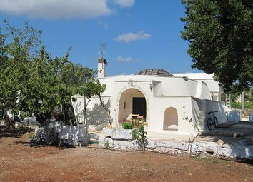 Thumbnail 2 bed property for sale in Via Ostuni, 75, 76123 Andria BT, Italy