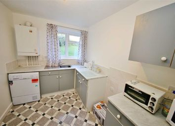 Thumbnail 2 bed flat for sale in Durham House, Town End Farm, Sunderland